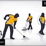 راهنمای کسب و کار نظافت